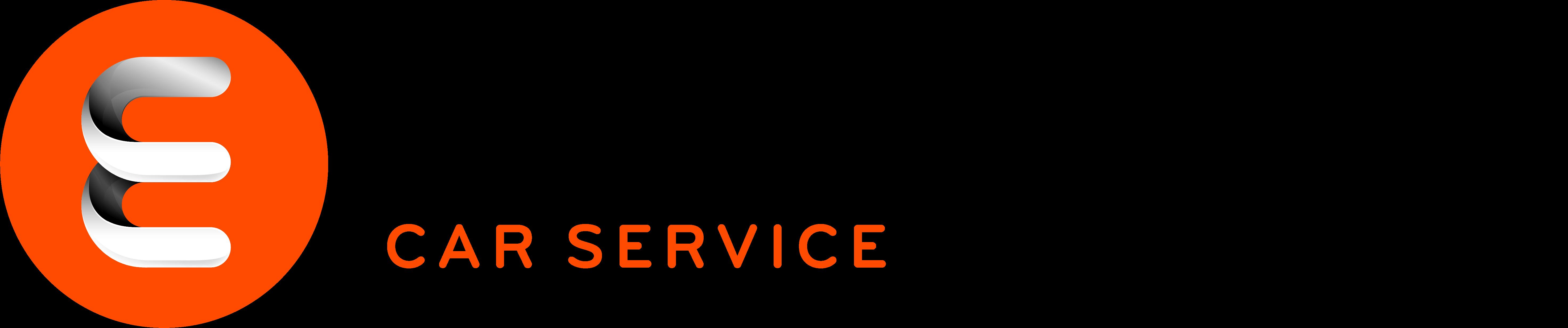 Euro Repar Car Service Bei Autohaus Sauer